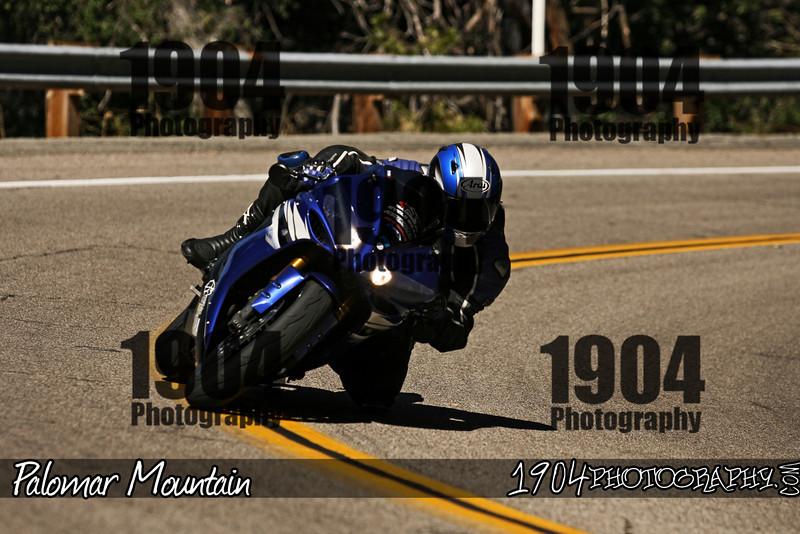20090919 Palomar Mountain 098.jpg