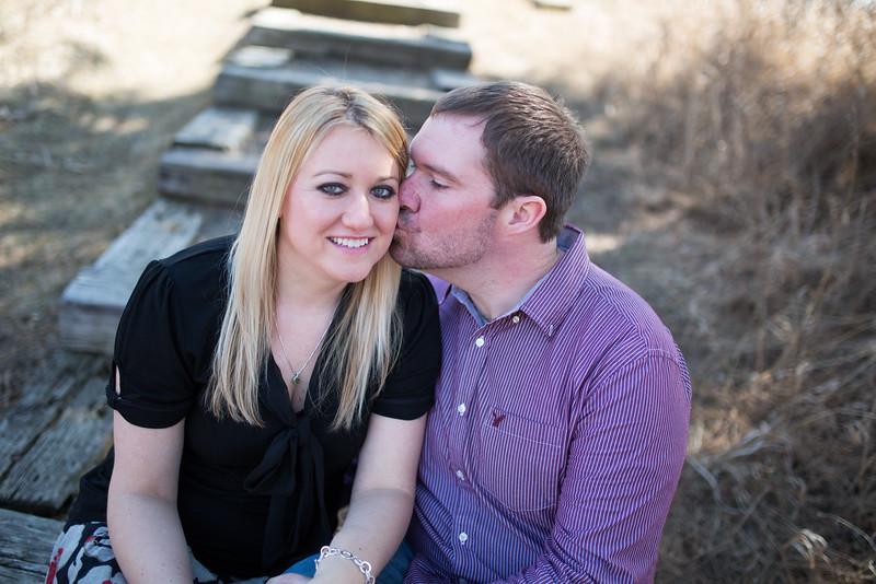 Natalie&Brett-34.jpg