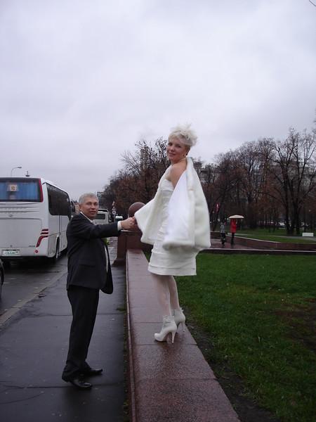 2010-11-20 Свадьба Телицыных 165.JPG