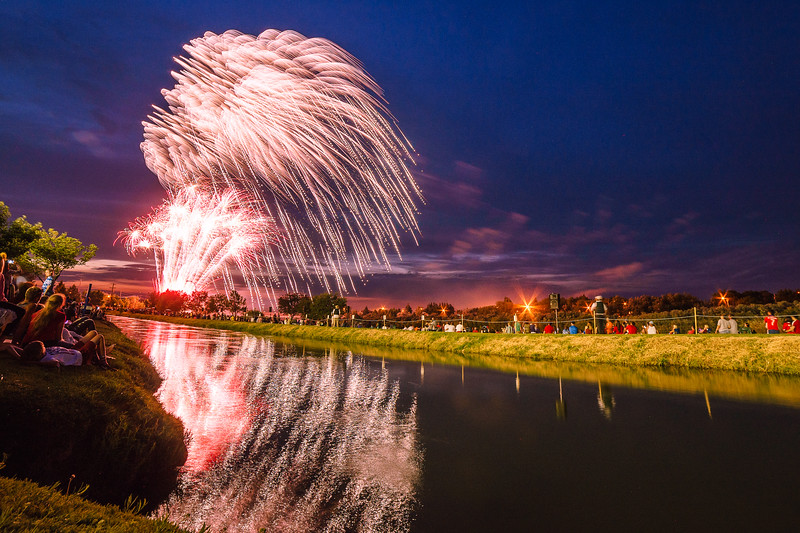 Independence Day-20150704-198.jpg