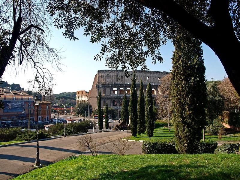Rome 30-1-09 (163).jpg