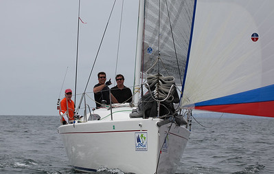 2011 LBRW