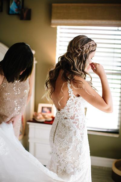 Morgan-and-ryan-wedding-141.jpg