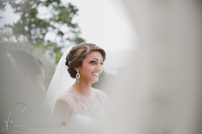 GS-Wedding-087.jpg