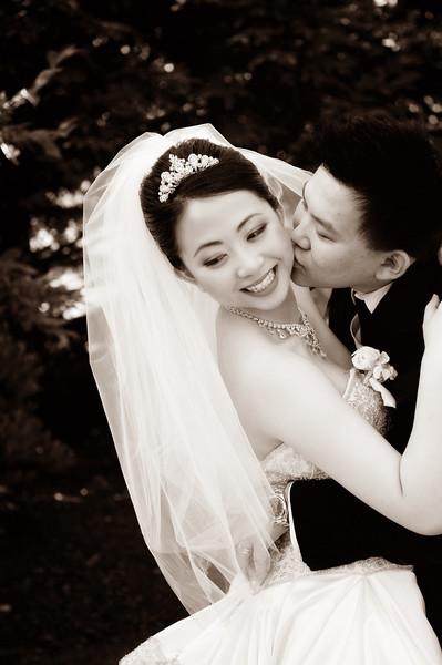 2011 Sheeza & Tony | Wedding Photos