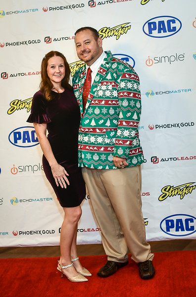 AAMP HOLIDAY PARTY 2019145.jpg