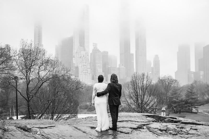 Central Park Elopement - Alice & Joseph-31.jpg