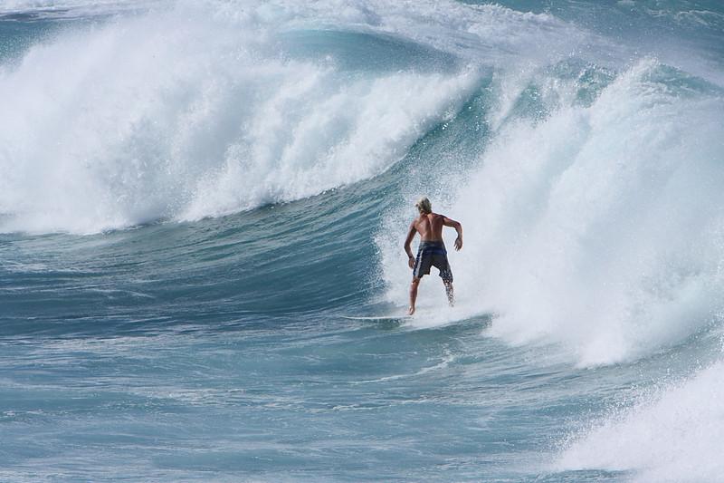 Surfing 001.JPG