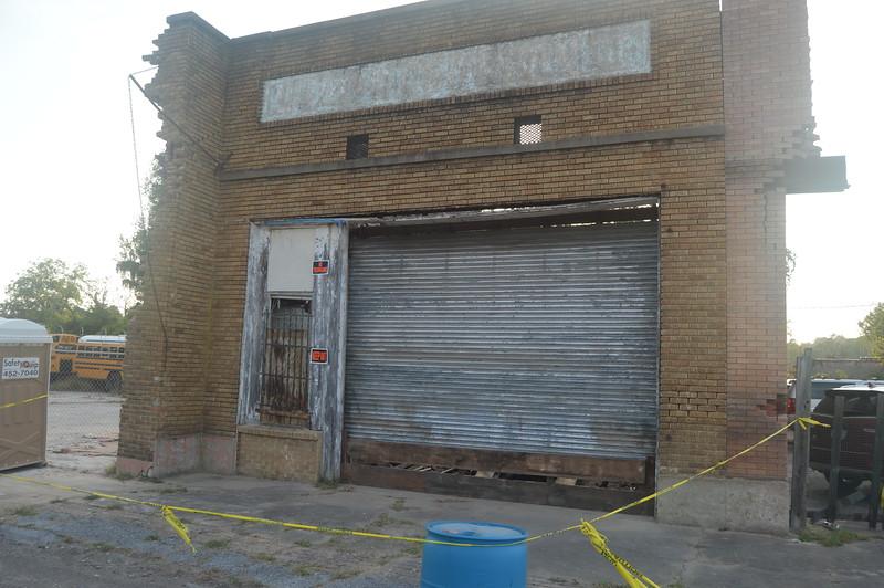213 Walnut Street.jpg