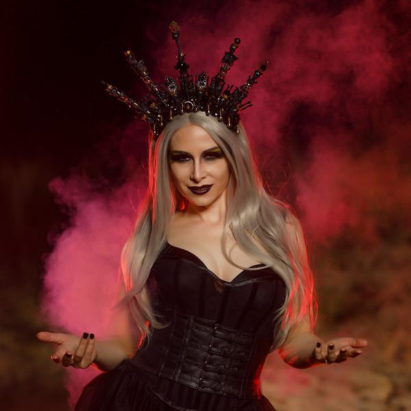 halloween-queen-1.jpg