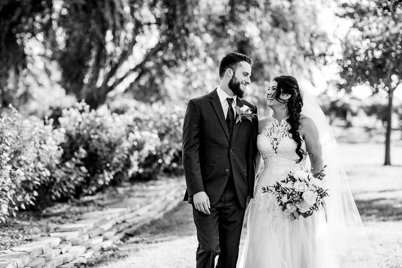 KaylaDusten-Wedding-0274.jpg