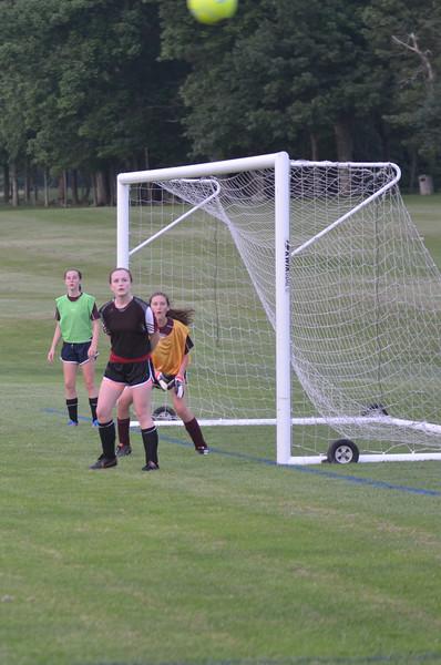 Summer Soccer 474.JPG