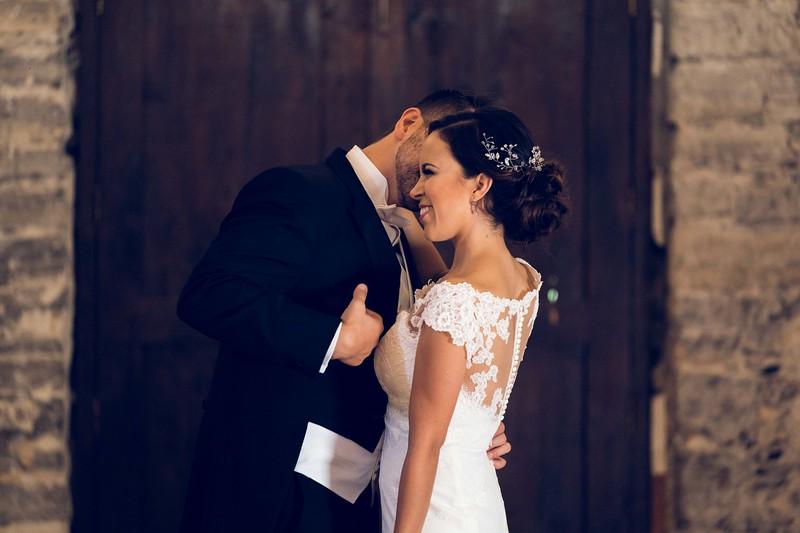 F&D boda ( Hacienda Los Albos, Querétaro )-979.jpg