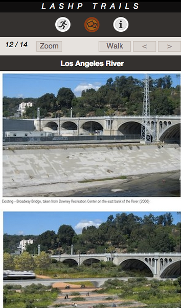 LOS ANGELES RIVER 12 A.png
