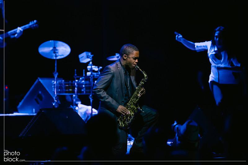 20140208_20140208_Elevate-Oakland-1st-Benefit-Concert-676_Edit_pb.JPG