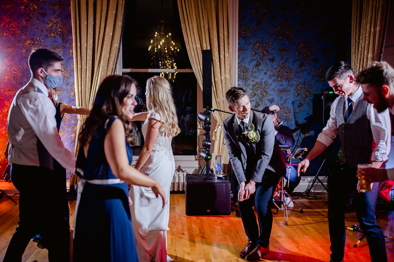 KateDave-Wedding-Killashee Hotel-Naas-754.JPG