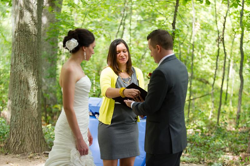 bap_schwarb-wedding_20140906132901_D3S0699