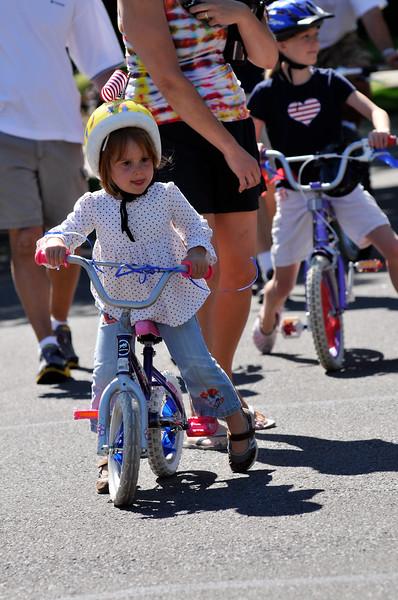 2011_04july_woodhaven-parade__KDP3020_070411.jpg