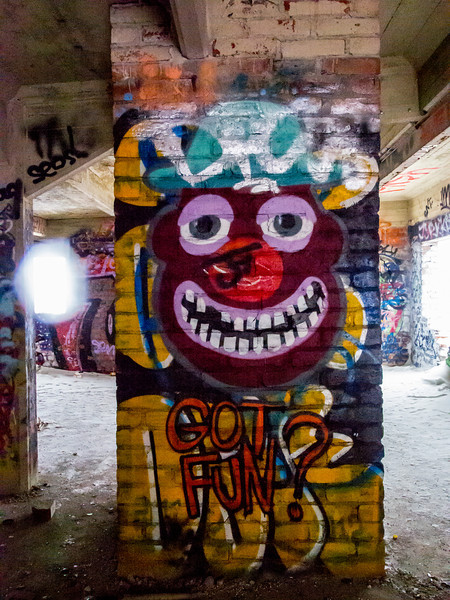 tampere graffiti stencil.jpg