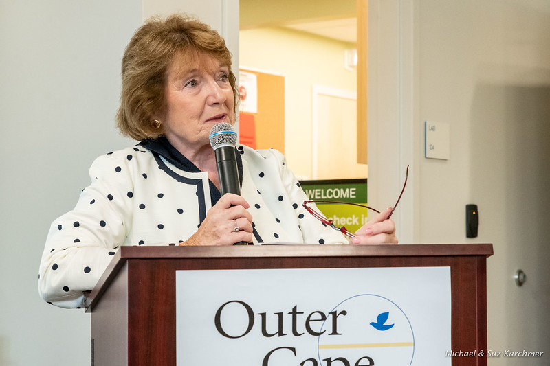 Outer Cape Health Center Re-Opening LR-21.jpg
