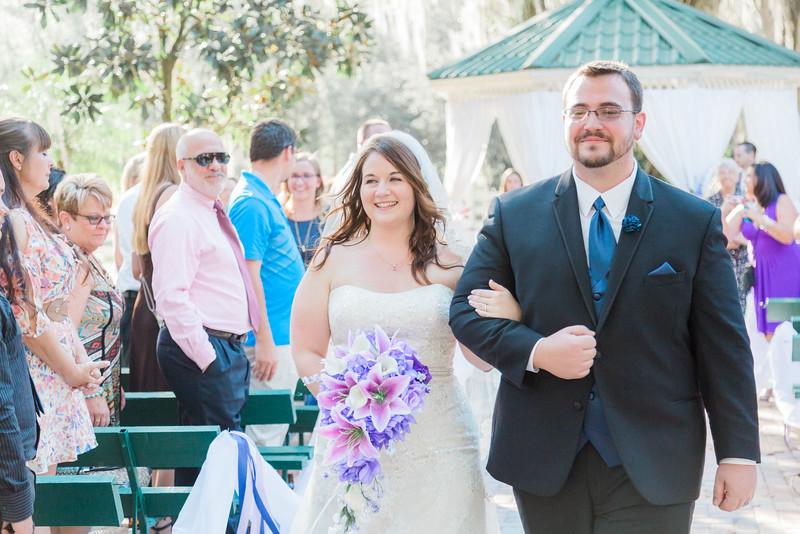 ELP0312 DeRoxtro Oak-K Farm Lakeland wedding-1342.jpg