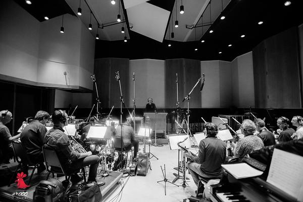 062219 Capitol Studio Session