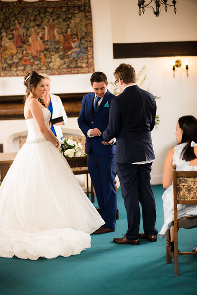 Mayor_wedding_ben_savell_photography_bishops_stortford_registry_office-0069.jpg