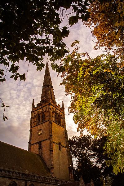 dap_20130927_churchyard_0004.jpg