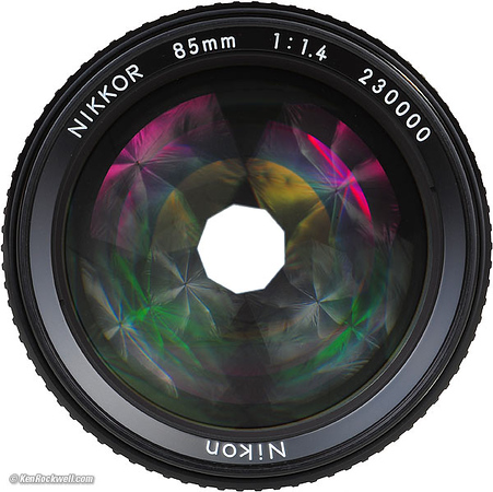 D3S_3633-front-600.jpg