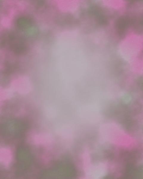 Pink Fog.jpg