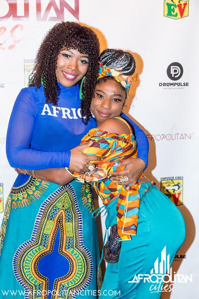 Afropolitian Cities Black Heritage-9928.JPG