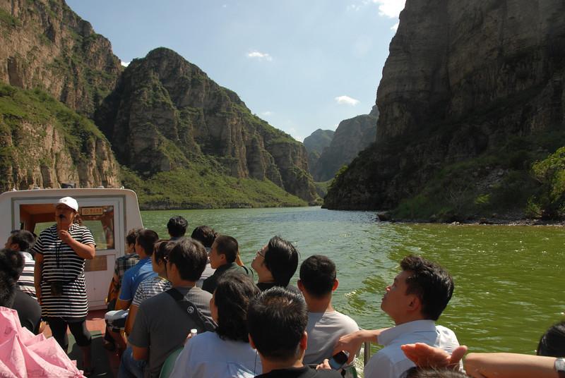 [20110730] MIBs @ Pearl Lake-珍珠湖 Day Trip (104).JPG