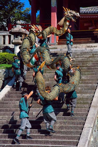 Kiyomizu Dragon dance.jpg