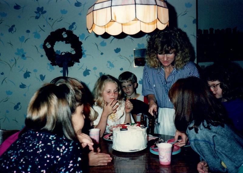 1989_Fall_Halloween Maren Bday Kids antics_0041.jpg
