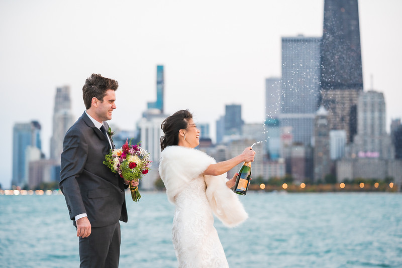 IG Res - Chicago - Codi and Tommy-1480.JPG