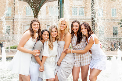 Kelsey & Friends