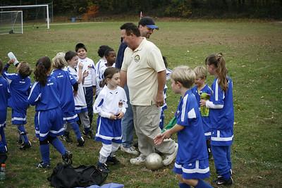 2006_Soccer