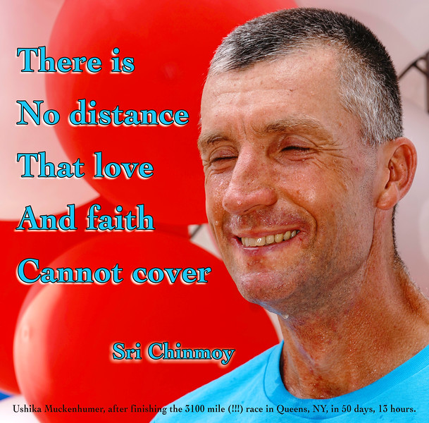 There is no distance.jpg