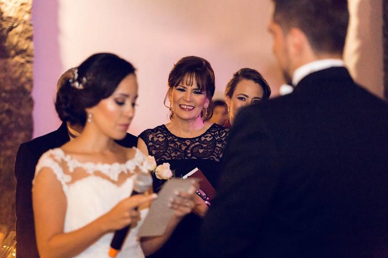F&D boda ( Hacienda Los Albos, Querétaro )-1303.jpg