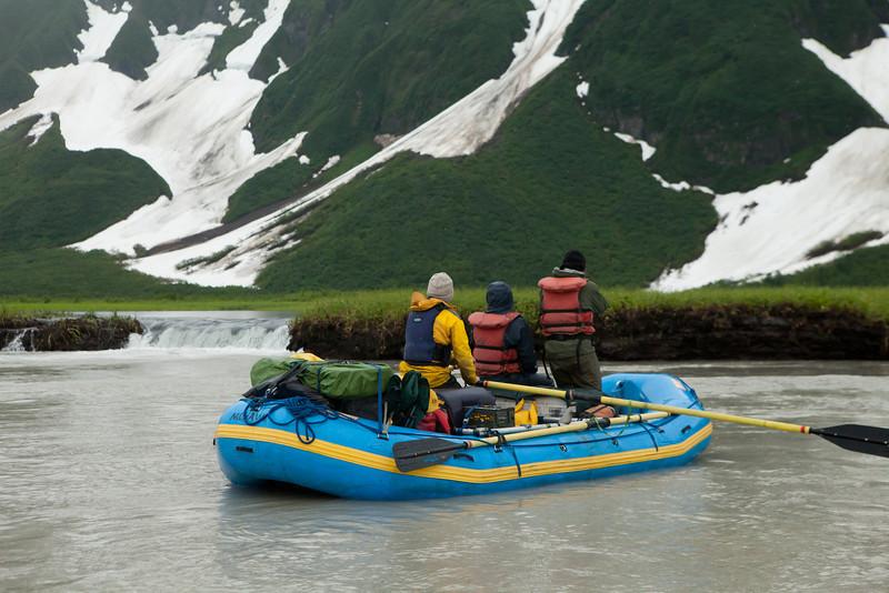 Alaska Copper River-0208.jpg