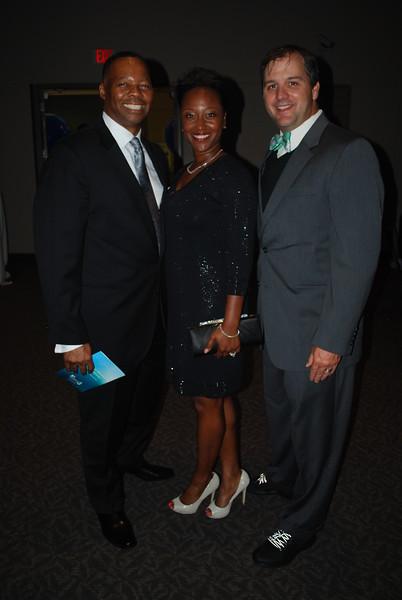 Henry & Candice Kelloge, Brandon Munson 2.JPG