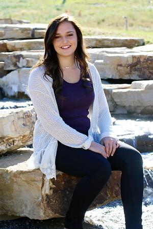 Kendall V