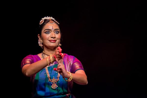 Viraja Mandhre Shyamjith Kiran