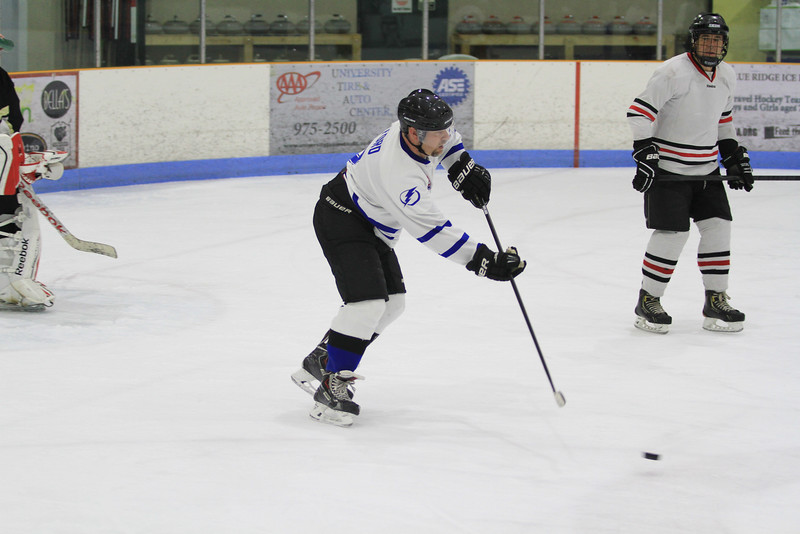 Memorial Hockey Game-145.jpg