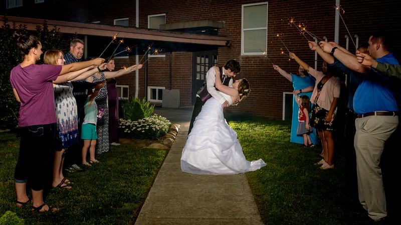 Kayla & Justin Wedding 6-2-18-813.jpg