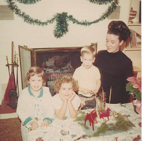 Relatives_PipersKidsGiaconda.jpg