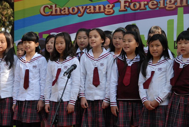 [20111015] Beijing Foreign Language Festival (28).JPG