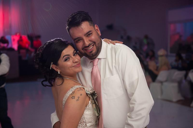 Estefany + Omar wedding photography-1223.jpg