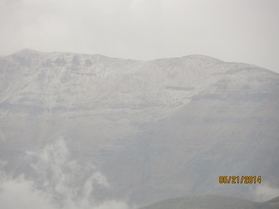 8_Snow