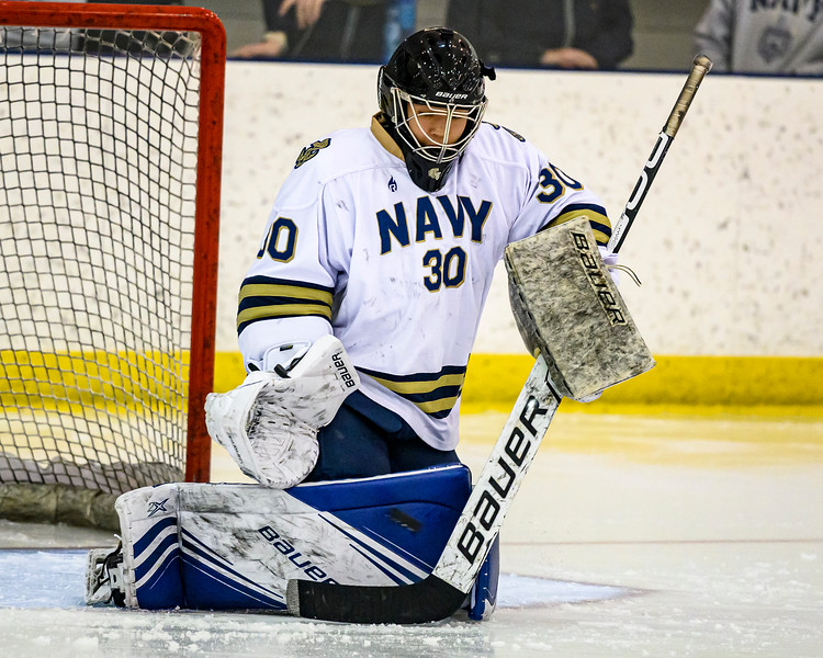 2020-01-24-NAVY_Hockey_vs_Temple-83.jpg
